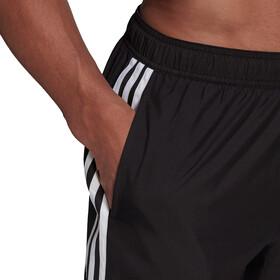 adidas 3S CLX Versatile Shorts Men black
